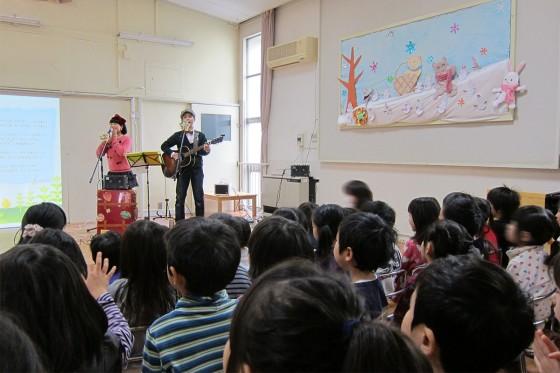 07_2014_0130_世田谷区・新町保育園04