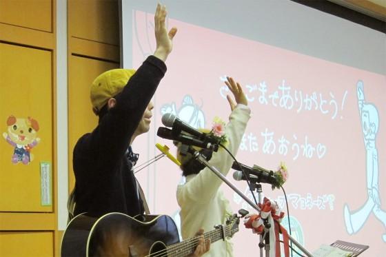 2014_0219_埼玉県戸田市・喜沢南保育園11