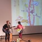 2014_0220_午前_大阪府茨木市・保育園コンサート03