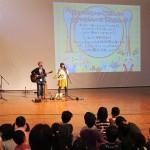 2014_0221_午前_大阪府茨木市・保育園コンサート01