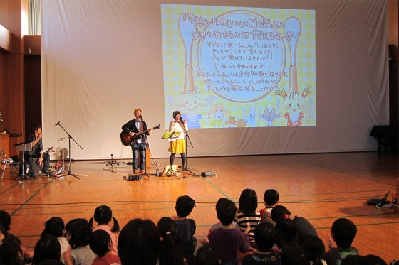 2014_0221AM_大阪府茨木市・保育園コンサート01