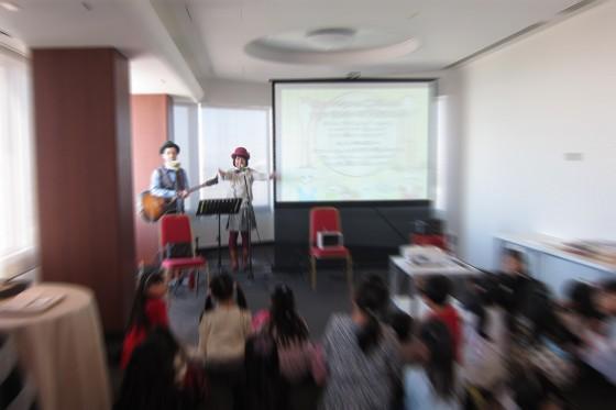 09_ケチャマヨコンサートと小学一年生04