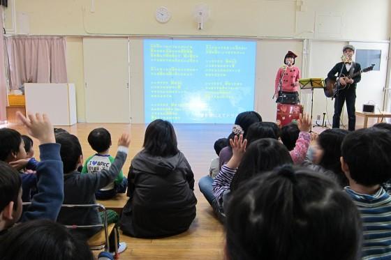 07_2014_0130_世田谷区・新町保育園03
