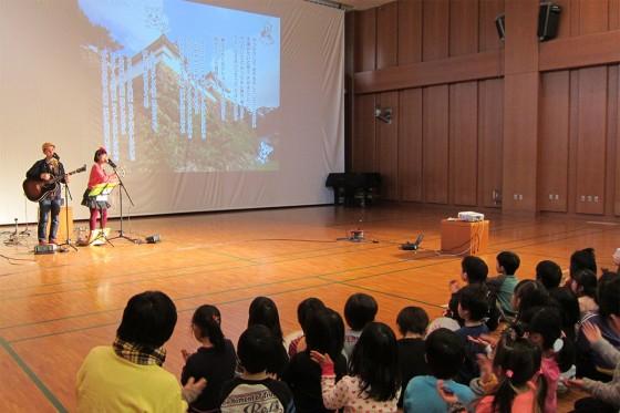 2014_0220PM_大阪府茨木市・保育園コンサート03