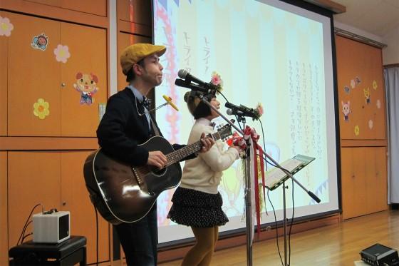 2014_0219_埼玉県戸田市・喜沢南保育園10