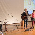 2014_0220_午前_大阪府茨木市・保育園コンサート01