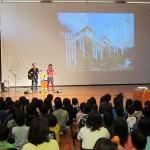 2014_0220_午前_大阪府茨木市・保育園コンサート02