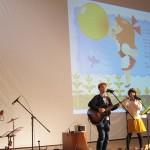 2014_0221_午後_大阪府茨木市・保育園コンサート02