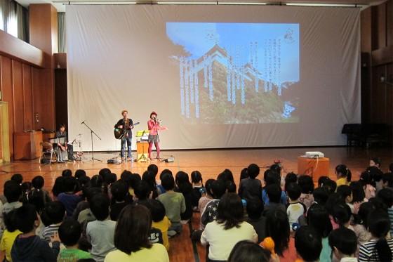 2014_0220AM_大阪府茨木市・保育園コンサート02