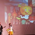 2014_0221_午前_大阪府茨木市・保育園コンサート02