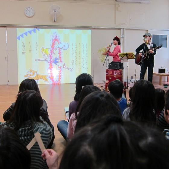 07_2014_0130_世田谷区・新町保育園08