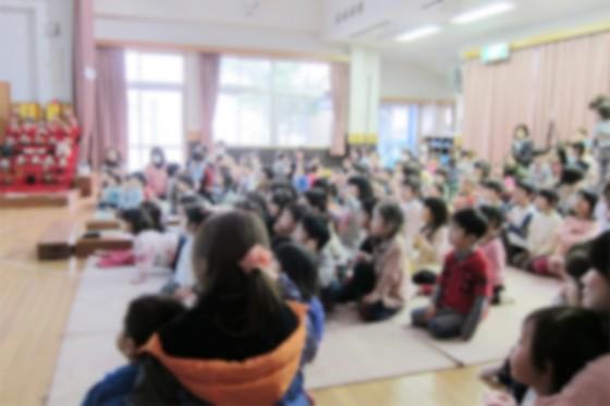 2014_0219_埼玉県戸田市・喜沢南保育園06