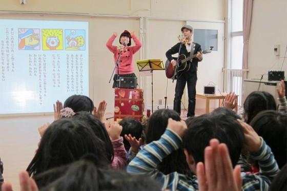 07_2014_0130_世田谷区・新町保育園05