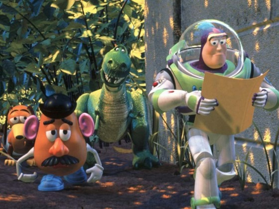 Toy-Story-2-image-toy-story-2-36440518-1024-768