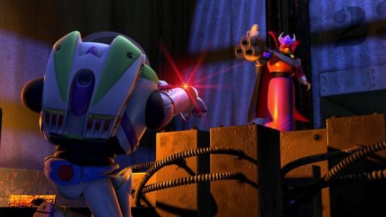 Toy-story2-disneyscreencaps.com-8261