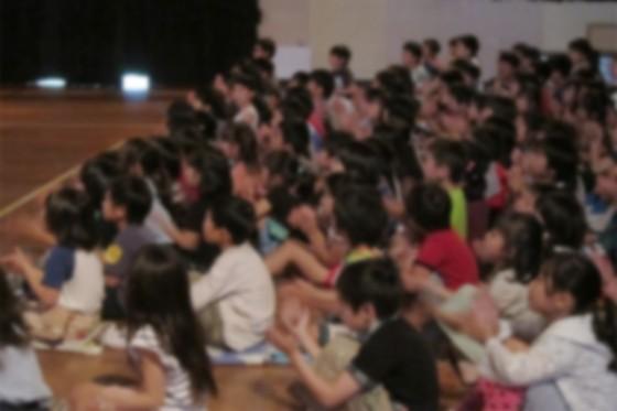 2014_0502_川崎市・西野川小学校03