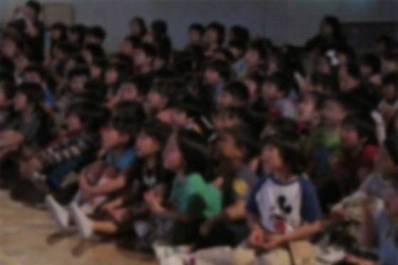 2014_0502_川崎市・西野川小学校08