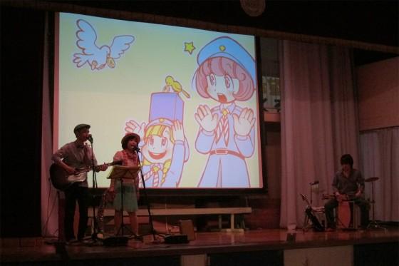 2014_0502_川崎市・西野川小学校06