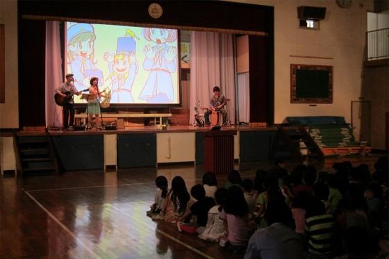 2014_0502_川崎市・西野川小学校07