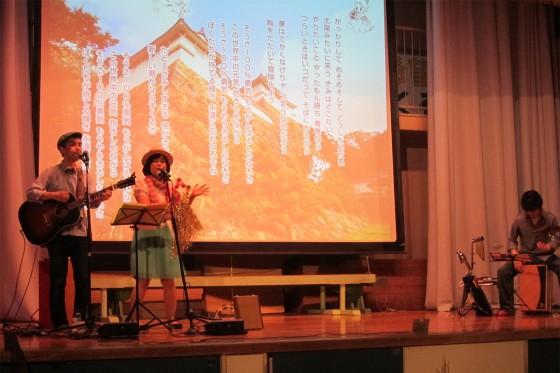 2014_0502_川崎市・西野川小学校02