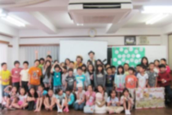 2014_0525_横浜市・富士見ヶ丘子ども会_09