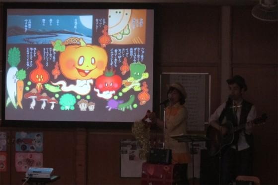 20140618_神奈川県・古淵保育園05