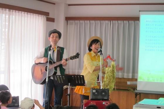 2014_0525_横浜市・富士見ヶ丘子ども会_08
