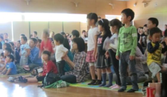 15_2014_0705_長野県伊那市・親子ふれあいコンサート