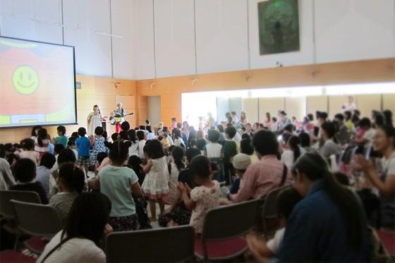 2014_0705_長野県伊那市・親子ふれあいコンサート04