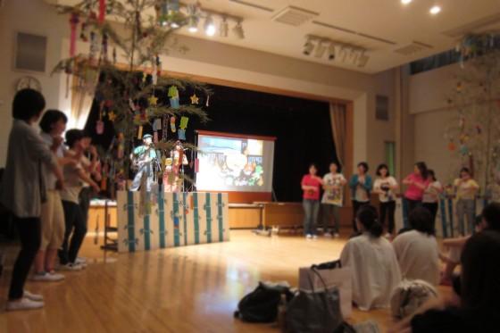 2014_0702_名古屋女子大学子育て支援室07