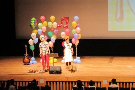 2014_0710_茨城県つくば市・親子コンサート01