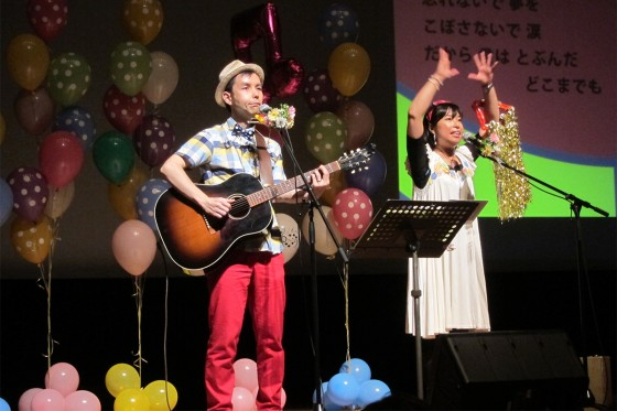 2014_0710_茨城県つくば市・親子コンサート04