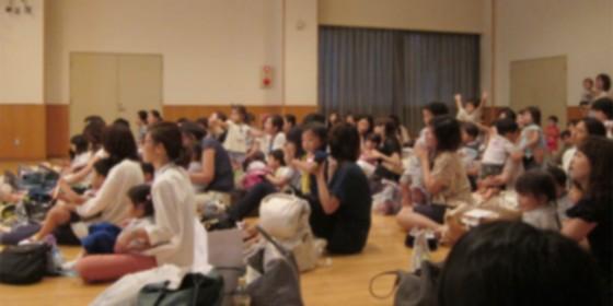 2014_0702_名古屋女子大学子育て支援室04