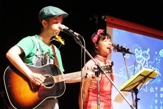 2014_0702_名古屋女子大学子育て支援室05