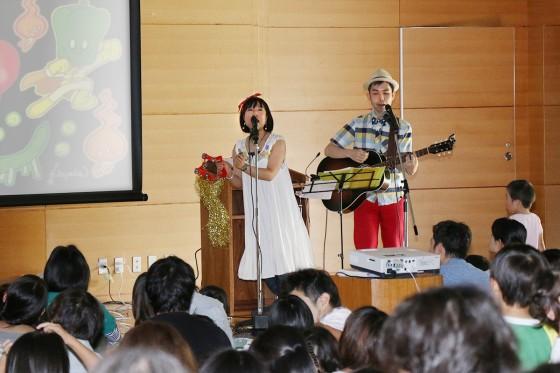 14_2014_0705_長野県伊那市・親子ふれあいコンサート
