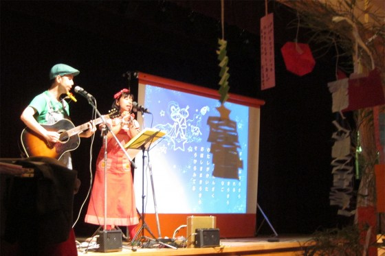 2014_0702_名古屋女子大学子育て支援室06