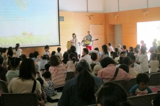 19_2014_0705_長野県伊那市・親子ふれあいコンサート