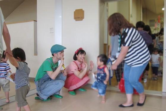 2014_0702_名古屋女子大学子育て支援室09