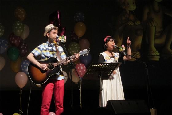 2014_0710_茨城県つくば市・親子コンサート05
