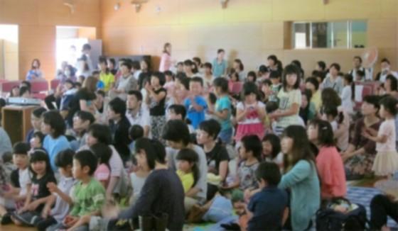 18_2014_0705_長野県伊那市・親子ふれあいコンサート