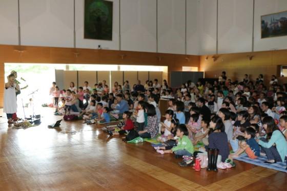 12_2014_0705_長野県伊那市・親子ふれあいコンサート