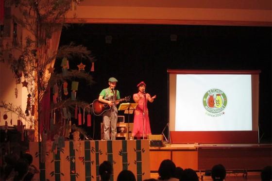 2014_0702_名古屋女子大学子育て支援室03