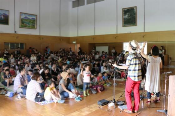 17_2014_0705_長野県伊那市・親子ふれあいコンサート