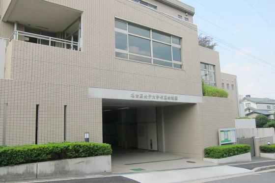 13_名古屋女子大学付属幼稚園