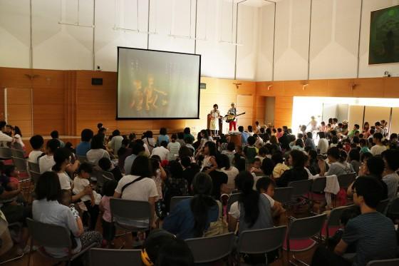 13_2014_0705_長野県伊那市・親子ふれあいコンサート