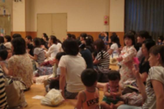 2014_0702_名古屋女子大学子育て支援室02