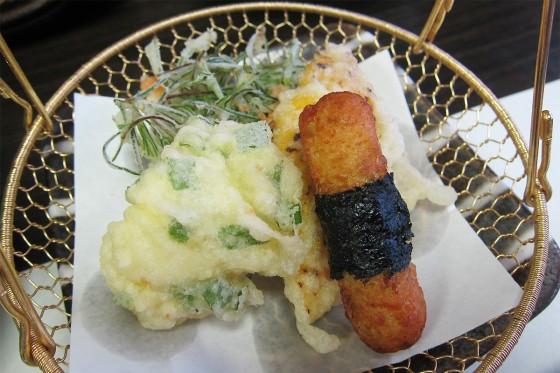 50_豪華な夕食03
