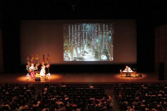 2014_0710_茨城県つくば市・親子コンサート02