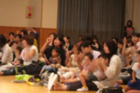 2014_0702_名古屋女子大学子育て支援室08