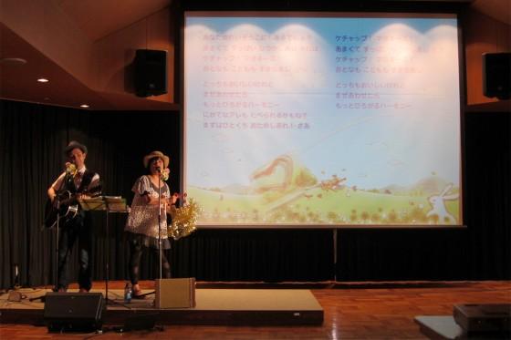 2014_0707_東京都足立区・あだちの里_谷在家福祉園15